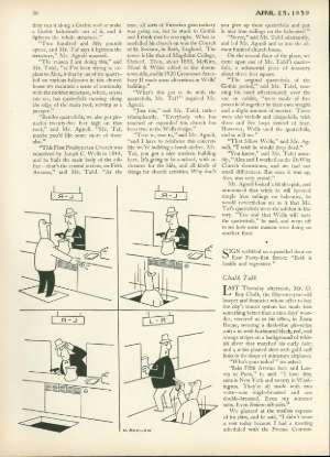 April 25, 1959 P. 36