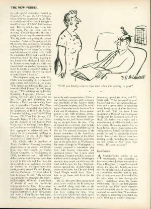 April 25, 1959 P. 37