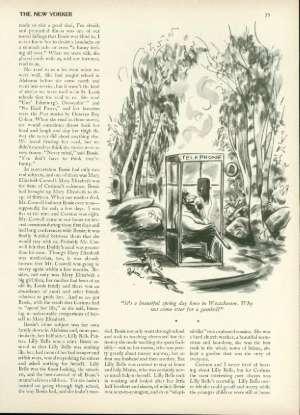 April 25, 1959 P. 38