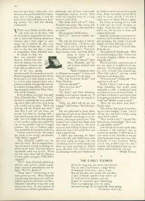 April 25, 1959 P. 44