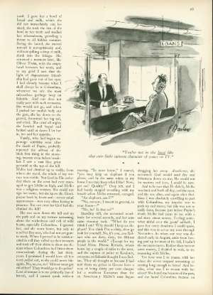 April 25, 1959 P. 48