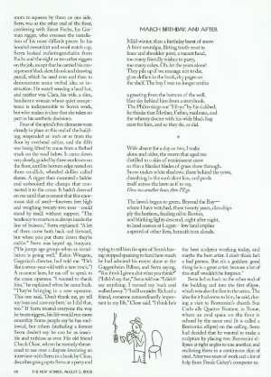 August 5, 2002 P. 62