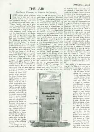 January 21, 1980 P. 98