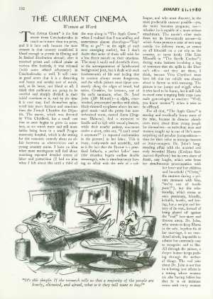 January 21, 1980 P. 102