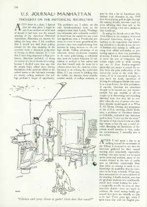 January 21, 1980 P. 106