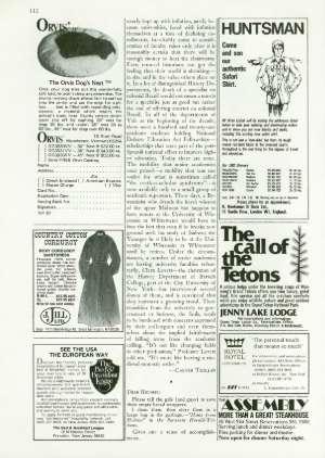 January 21, 1980 P. 113