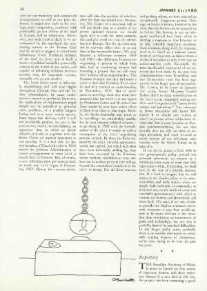 January 21, 1980 P. 28