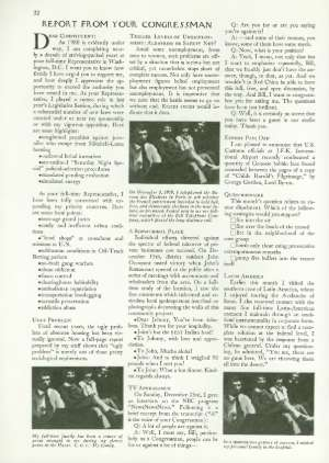 January 21, 1980 P. 32
