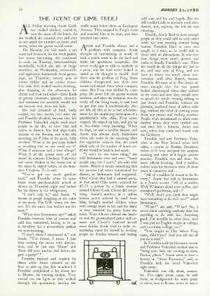 January 21, 1980 P. 34