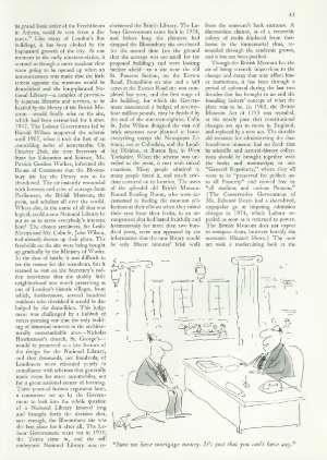 January 21, 1980 P. 42