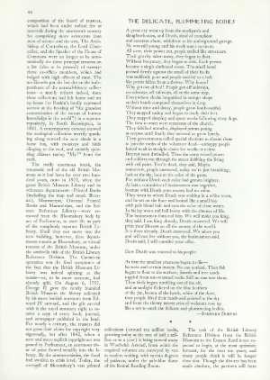 January 21, 1980 P. 44