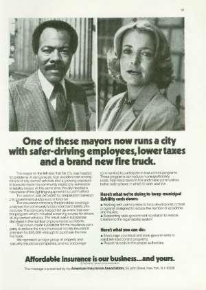 January 21, 1980 P. 96