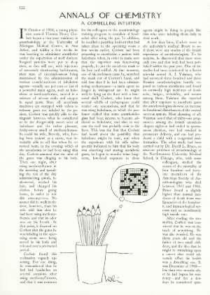 November 24, 1975 P. 122