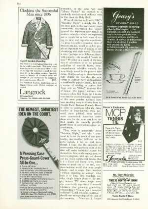 November 24, 1975 P. 167