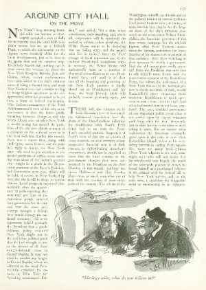 November 24, 1975 P. 173