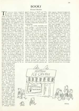 November 24, 1975 P. 189