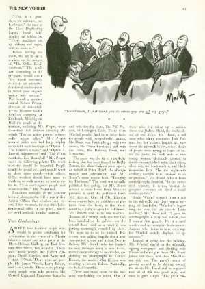 November 24, 1975 P. 41