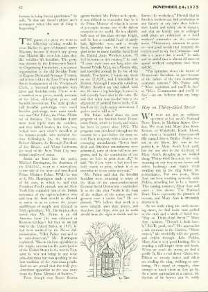 November 24, 1975 P. 42