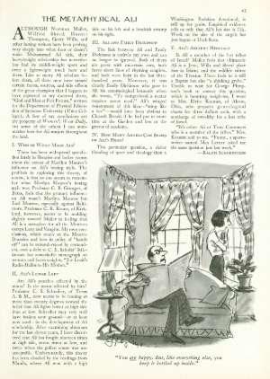 November 24, 1975 P. 45