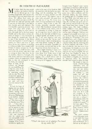 November 24, 1975 P. 46