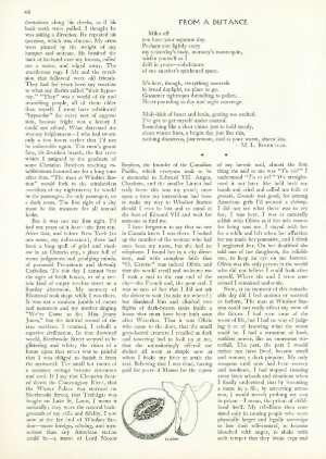 November 24, 1975 P. 48