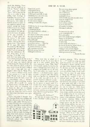 November 24, 1975 P. 52