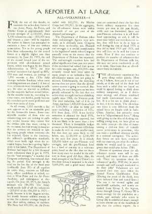 November 24, 1975 P. 55