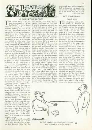 November 24, 1975 P. 93