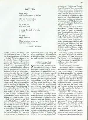 September 22, 1997 P. 99