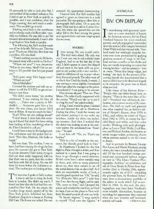 September 22, 1997 P. 102