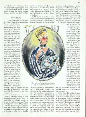 September 22, 1997 P. 104