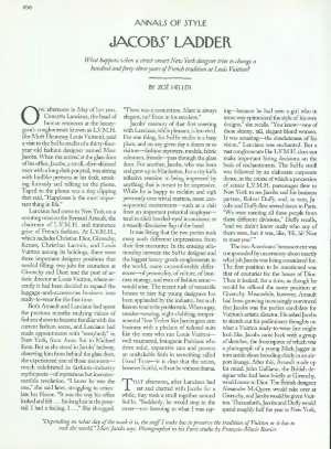 September 22, 1997 P. 106