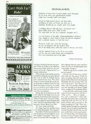 September 22, 1997 P. 126