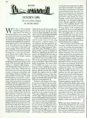 September 22, 1997 P. 130