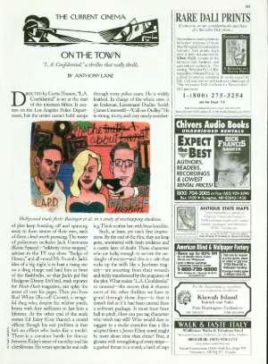 September 22, 1997 P. 141