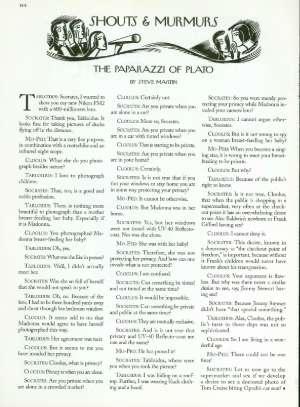 September 22, 1997 P. 144