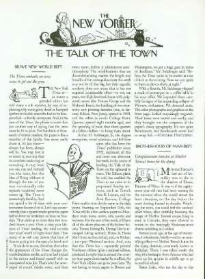 September 22, 1997 P. 53