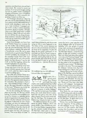 September 22, 1997 P. 54