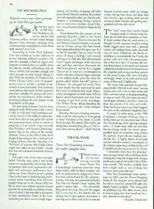 September 22, 1997 P. 56