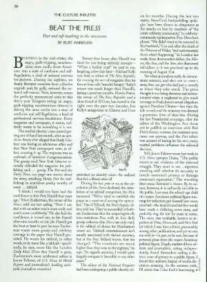 September 22, 1997 P. 58