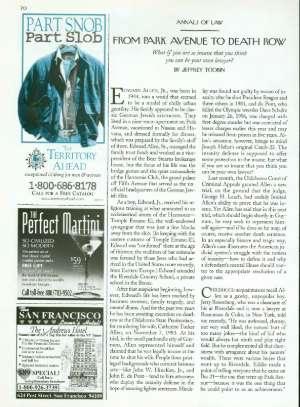 September 22, 1997 P. 70