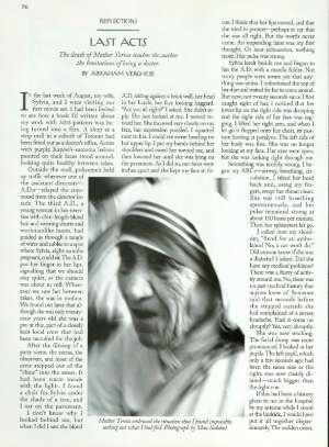 September 22, 1997 P. 76