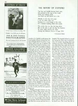 September 22, 1997 P. 80