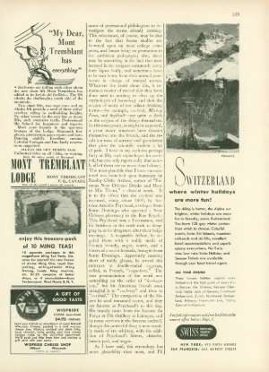 November 6, 1948 P. 108
