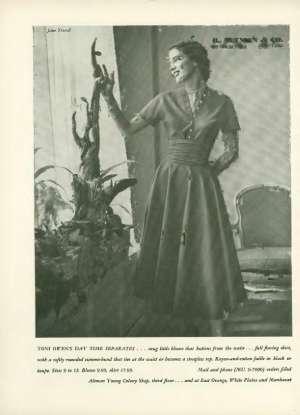 November 6, 1948 P. 23