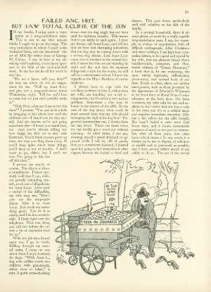 November 6, 1948 P. 32