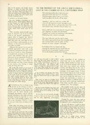 November 6, 1948 P. 36