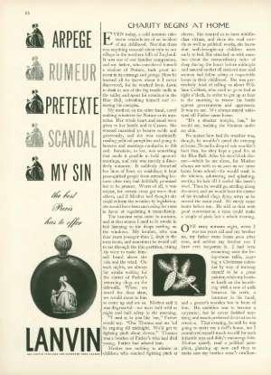 November 6, 1948 P. 66
