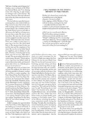 October 3, 2005 P. 50