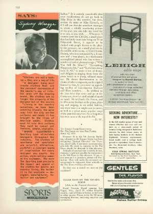 April 30, 1955 P. 103